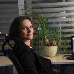 Marianna Grenbēre